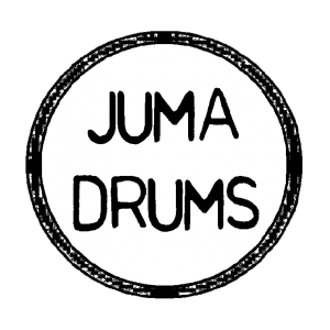 Juma Drums